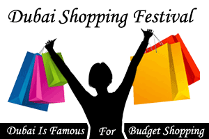 Top 5 Reasons Dubai Is Famous For Budget Shopping
