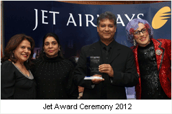 jet-airways-best-overall-agent-once-again