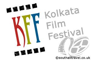 Kolkata Film Festival Set to Woo Cinema Lovers