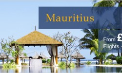 Lucrative All Inclusive Holidays To Maldives