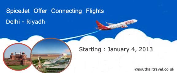 spicejet-delhi-india-riyadh-flight