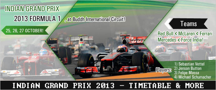 flights-for-indian-grand-prix-2013-formula-1