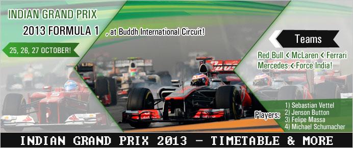 flights-for-indian-grand-prix-2013-formula-1