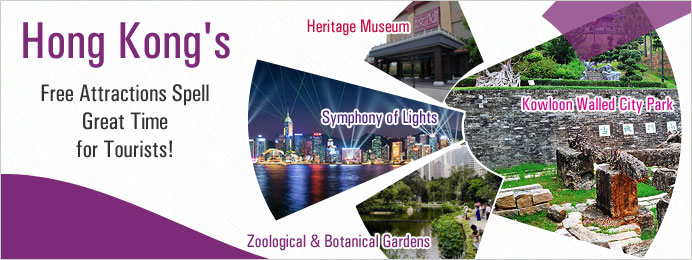 hong-kong-free-attractions-spell-great-time-for-tourists