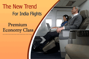 premium-economy-class-the-new-trend-for-india-flights