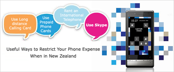 restrict-you-e-phone-expenses-in-new-zealand