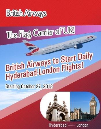british-airways-to-start-daily-hyderabad-london-flights