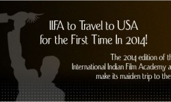 IIFA to Travel to USA for the First Time In 2014