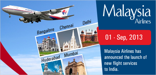 Malaysia-airlines-adds-kochi-flights-to-its-india-network