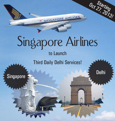 singapore-airlines-to-launch-third-daily-delhi-services