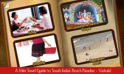 A Mini Travel Guide to South India's Beach Paradise – Varkala