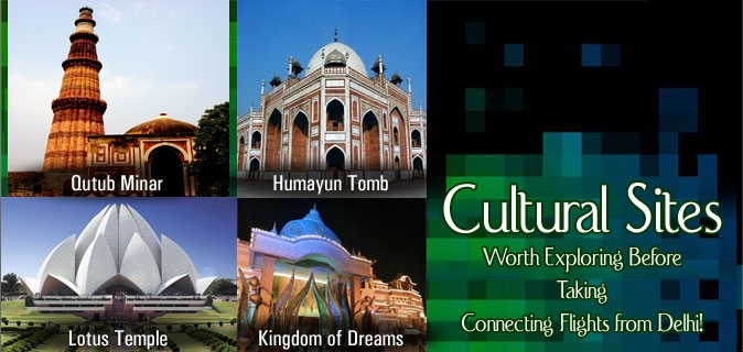 cultural-sites-worth-exploring-before-taking-connecting-flights-from-delhi