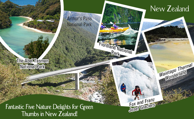 fantastic-five-nature-delights-for-green-thumbs-in-new-zealand