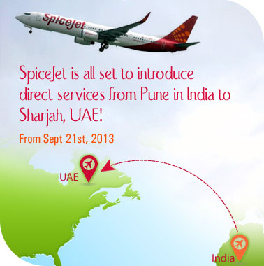 Spicejet-to-launch-direct-services-from-pune-to-sharjah