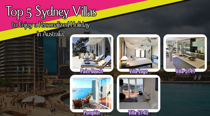 sydney-villas-add-discerning-aspect-to-holidays-in-australia