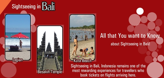all-that-you-want-to-know-about-sightseeing-in-bali