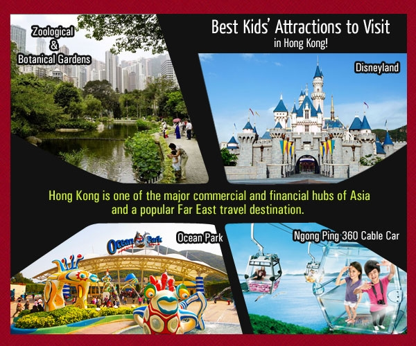 best-kids-attractions-to-visit-in-hong-kong