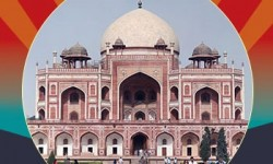 India Holidays – Explore Incredible Architecture of Incredible Indian Dynasties