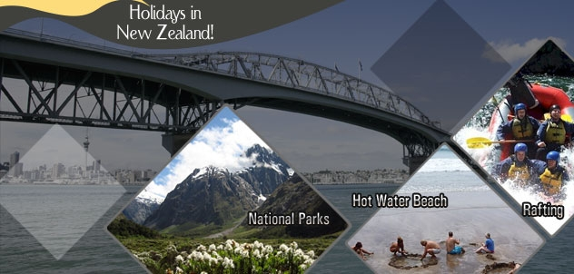 ideas-to-enjoy-an-eventful-holiday-in-new-zealand