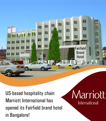marriott-brings-fairfield-brand-to-bangalore-india