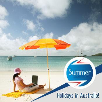 summer-holidays-in-australia