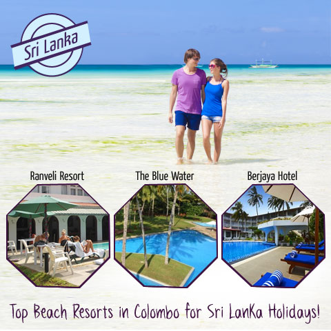 top-beach-resorts-in-colombo-for-sri-lanka-holidays