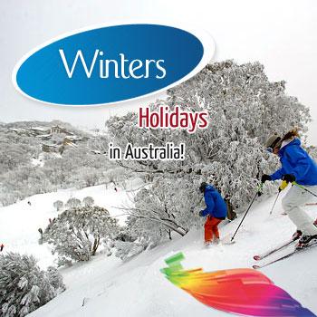 winter-holidays-in-australia