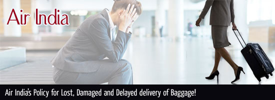 air-india-policy-for-lost-damaged-and-delayed-delivery-of-baggage