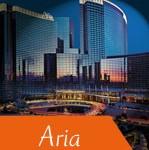 Let's Explore the 'A B C' of Las Vegas' Casinos!!