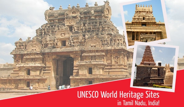 great-living-chola-temples