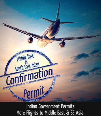 indian-government-permits-more-flights-to-middle-east-se-asia