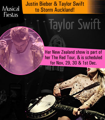 justin-bieber-taylor-swift-to-storm-auckland