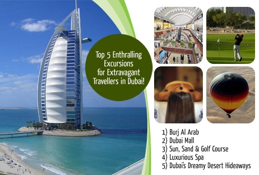top-5-enthralling-excursions-for-extravagant-travellers-in-dubai
