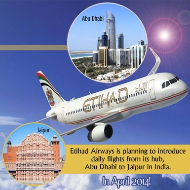 abu-dhabi-based-etihad-airways-to-start-operations-to-jaipur-india