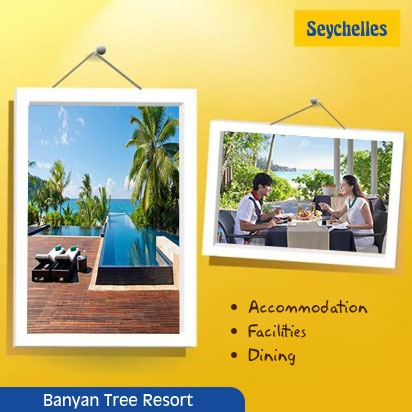 an-overview-of-renowned-banyan-tree-resort-in-seychelles