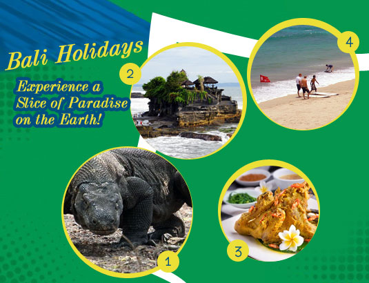 experience-a-slice-of-paradise-on-the-earth-bali-holidays