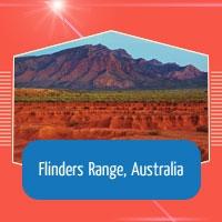 flinders-range