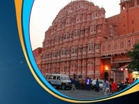 Top 5 Heritage Sites in Jaipur - Unfold the Imperial Past of India!