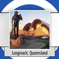 longreach-queensland