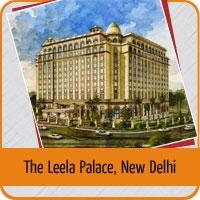 the-leela-palace-new-delhi