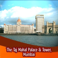 the-taj-mahal-palace-and-tower-mumbai