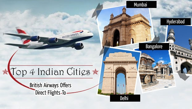 top-4-indian-cities-british-airways-offers-direct-flights-to