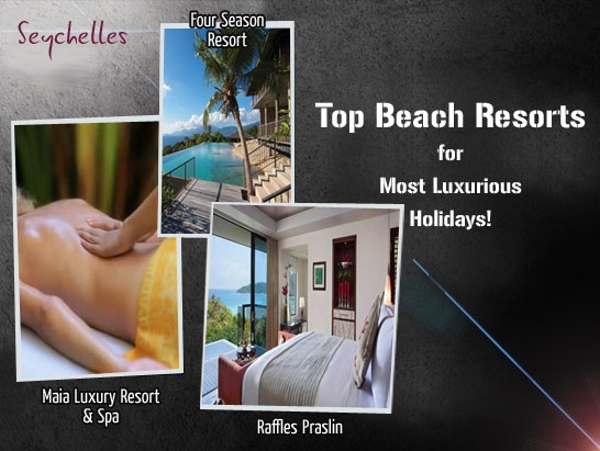top-beach-resorts-for-most-luxurious-holidays