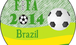 FIFA World Club 2014: A Sporting Extravaganza like No Other