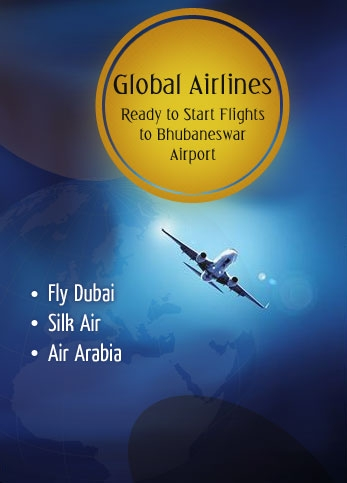 global-airlines-ready-to-start-flights-to-bhubaneswar-airport