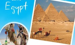Top Tips for Solo Travellers Planning Holidays to Cairo