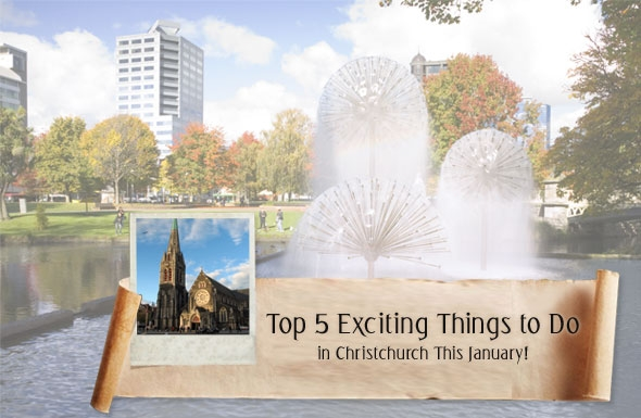 top-5-exciting-things-to-do-in-christchurch