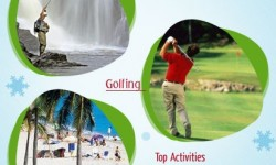 Top Activities to Enjoy by the Great Lakes on USA Holidays