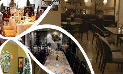 Top Picks for Extravagant and Authentic Dining Experience in Karachi