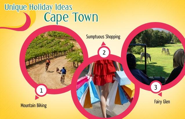 unique-holiday-ideas